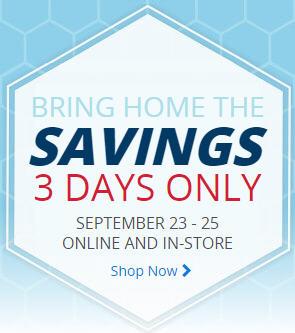best-buy-bring-home-the-savings-sept-23-25