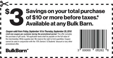 bulk-barn-3-off-coupon-on-10-purchase-sept-16-29