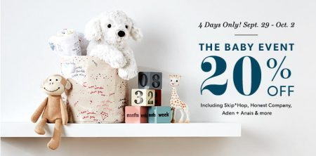 chapters-indigo-the-baby-event-20-off-baby-items-sept-29-oct-2