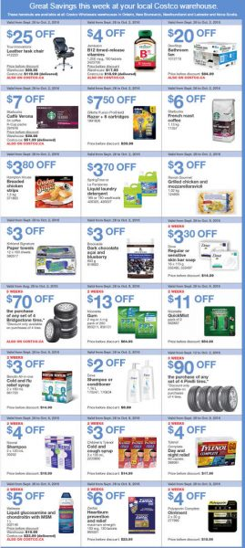 costco-weekly-handout-instant-savings-east-coupons-sept-26-oct-2