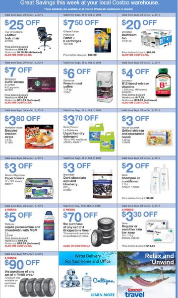 costco-weekly-handout-instant-savings-quebec-coupons-sept-26-oct-2