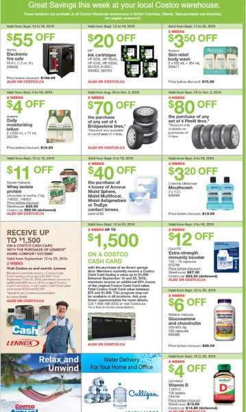 costco-weekly-handout-instant-savings-west-coupons-sept-12-18