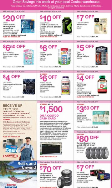 costco-weekly-handout-instant-savings-west-coupons-sept-19-25