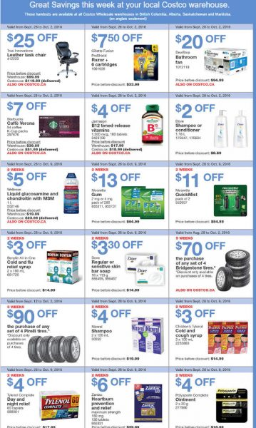 costco-weekly-handout-instant-savings-west-coupons-sept-26-oct-2