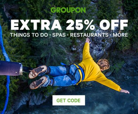 groupon-extra-25-off-local-deals-promo-code-sept-28-29