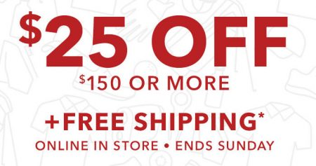 golf-town-25-off-150-purchase-free-shipping-sept-29-oct-2