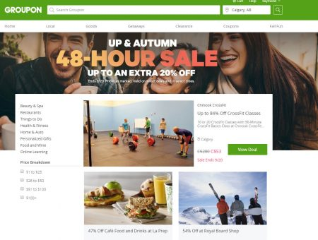 groupon-48-hour-sale-save-up-to-an-extra-20-off-sept-19-20