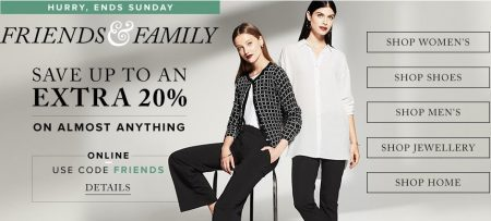 hudsons-bay-friends-family-save-up-to-an-extra-20-off-almost-anything-sept-23-25