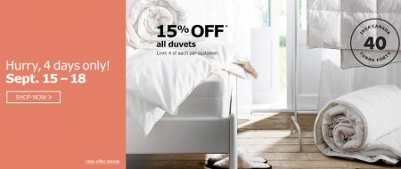 ikea-4-days-only-15-off-all-duvets-sept-15-18