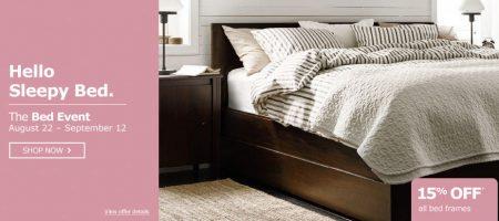 ikea-the-bedroom-event-15-off-all-bed-frames-until-sept-12