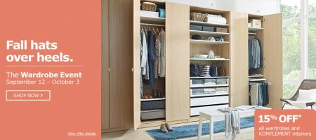 ikea-wardrobe-event-15-off-all-wardrobes-and-komplement-interiors-sept-12-oct-3