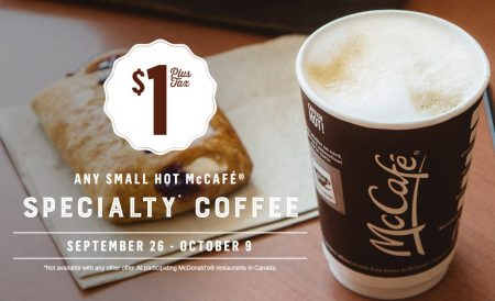 mcdonalds-any-small-specialty-coffee-for-1-sept-26-oct-9