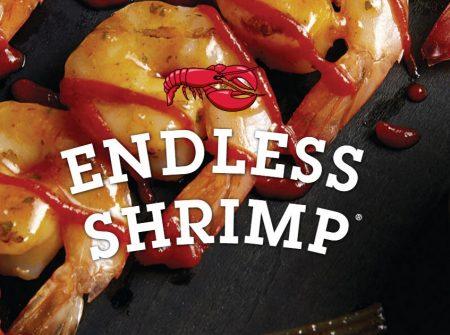 red-lobster-endless-shrimp-event-is-back-until-nov-10