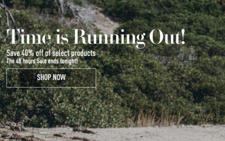 reebok-48-hour-sale-40-off-full-priced-items-sept-28-29