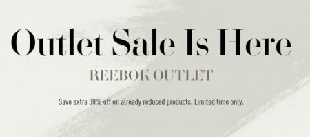 reebok-save-an-extra-30-off-reebok-outlet-until-sept-25