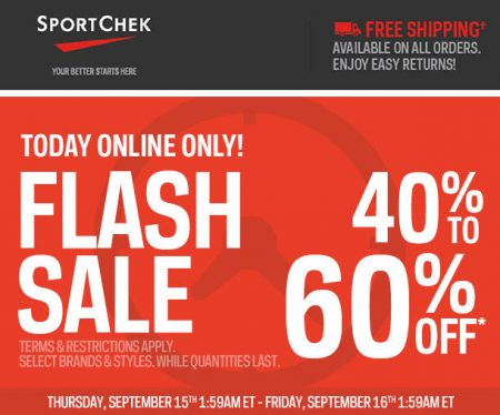 sport-chek-flash-sale-40-60-off-free-shipping-all-orders-sept-15