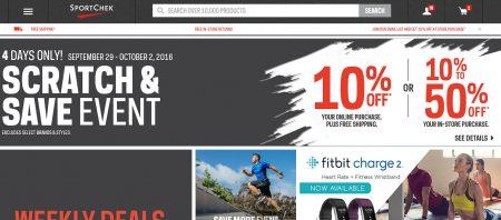 sport-chek-scratch-save-event-sept-29-oct-2