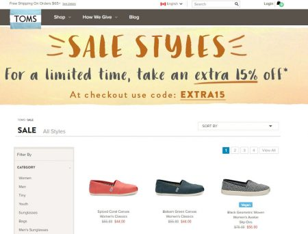 toms-shoes-sale-on-sale-extra-15-off-promo-code-sept-23-25