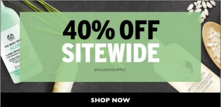 the-body-shop-40-off-sitewide-sept-9-12