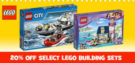 toys-r-us-save-20-off-select-lego-building-sets