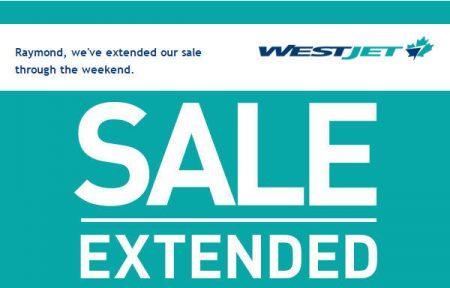 westjet-big-september-sale-extended-book-by-sept-13