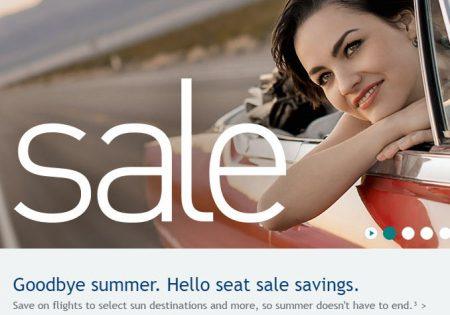 westjet-goodbye-summer-hello-seat-sale-savings-book-by-sept-22