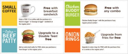 aw-canada-new-printable-coupons-free-root-beer-coupon-until-oct-31
