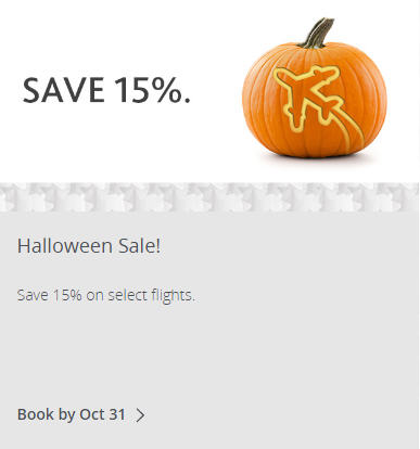 air-canada-15-off-halloween-sale-book-by-oct-31