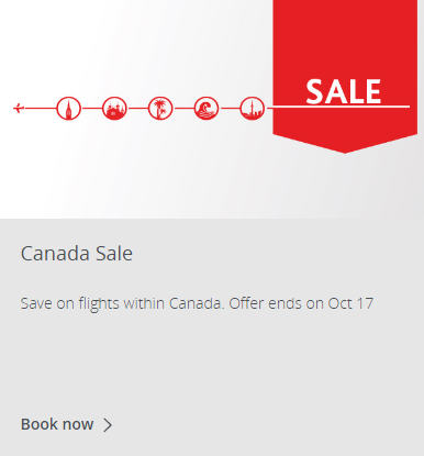 air-canada-canada-sale-book-by-oct-17