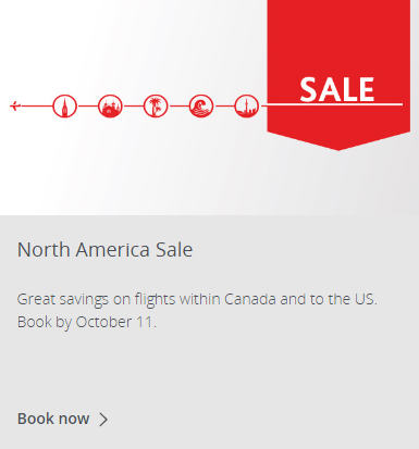 air-canada-north-america-sale-book-by-oct-11