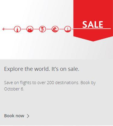 air-canada-worldwide-seat-sale-book-oct-6