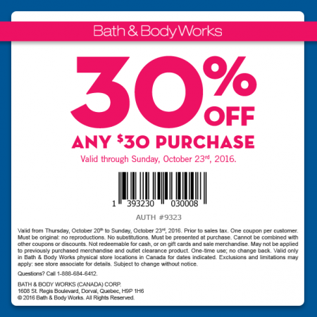 bath-body-works-30-off-any-30-purchase-coupon-until-oct-23