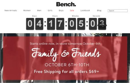bench-family-friends-sale-40-50-off-entire-store-oct-6-10