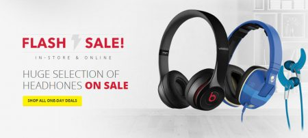 best-buy-flash-sale-huge-selection-of-headphones-on-sale-oct-20