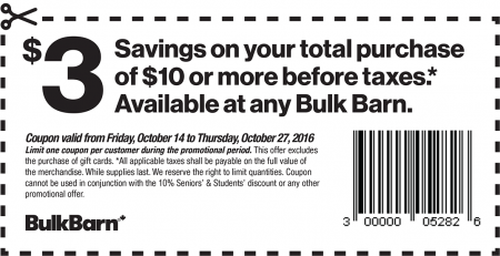 bulk-barn-3-off-coupon-on-10-purchase-oct-14-27
