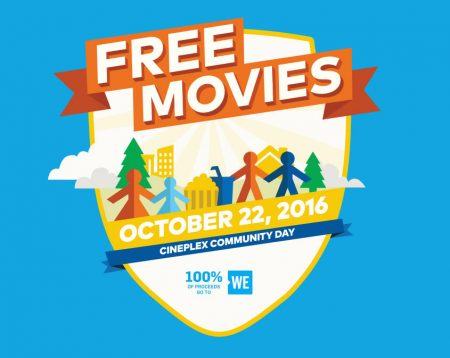 cineplex-community-day-free-movies-2-popcorn-drinks-or-candy-oct-22