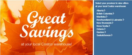 costco-weekly-handout-instant-savings-coupons-oct-3-9