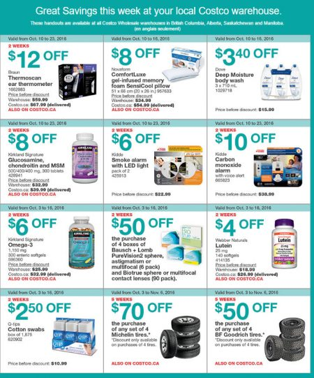 costco-weekly-handout-instant-savings-west-coupons-oct-10-16