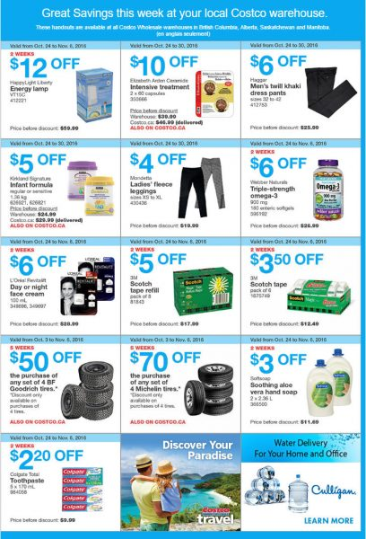 costco-weekly-handout-instant-savings-west-coupons-oct-24-30
