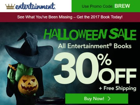entertainment-books-halloween-sale-all-coupon-books-30-off-free-shipping-oct-27-nov-1