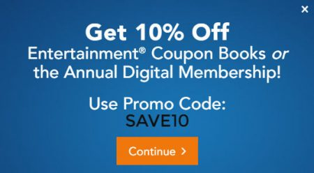entertainment-books-new-2017-coupon-books-10-off-and-free-shipping-oct-1-5