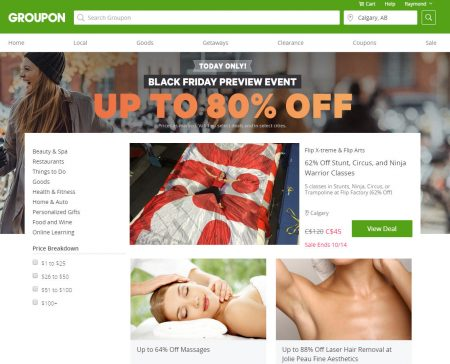 groupon-today-only-black-friday-preview-event-up-to-80-off-oct-14