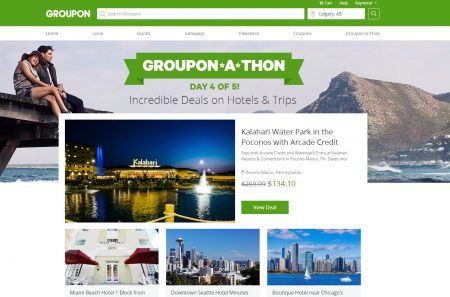 groupon-groupon-a-thon-up-to-80-off-hotels-trips-extra-10-off-sitewide-promo-code-oct-6
