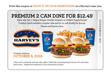 harveys-premium-2-can-dine-for-12-49-coupon-until-oct-6