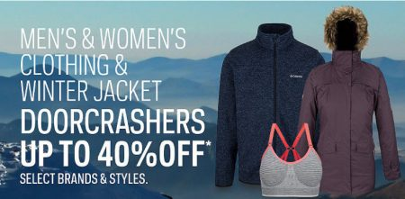 sport-chek-clothing-winter-jacket-doorcrashers-up-to-40-off-free-shipping-all-orders-until-nov-8
