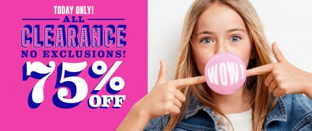 the-childrens-place-all-clearance-75-off-free-shipping-oct-3