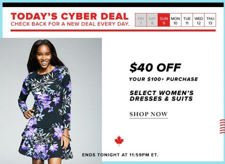 thebay-todays-cyber-deal-40-off-your-100-purchase-on-womens-dresses-suits-oct-9