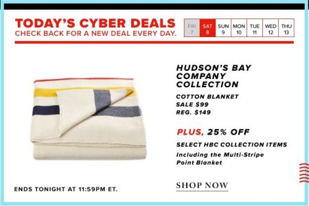 thebay-todays-cyber-deal-hudsons-bay-company-collection-sale-oct-8
