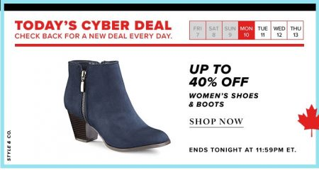 thebay-todays-cyber-deal-up-to-40-off-womens-shoes-boots-oct-10