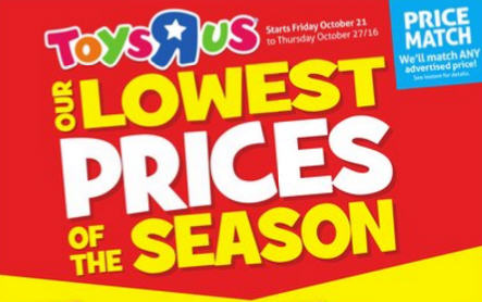 toys-r-us-lowest-prices-of-the-season-oct-21-27